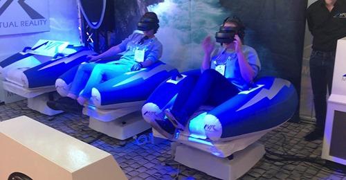 vr-raft-experience